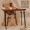 DSLB - Blokebird