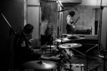 Munki mash recordingday-7218