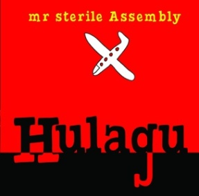 Hulagu album
