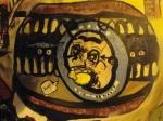 Street Art , KOF Gallery, Flemington, Sydney