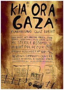 wgtn-poster-oct-2011