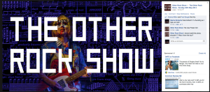 The Other Rock Show