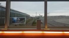 airport tokyp